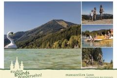 Postkarte_gsundsWiedersehn_Sport