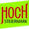 Logo HOCHsteiermark