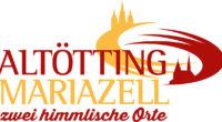 Mariazell-Altötting