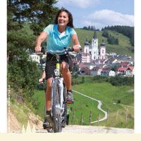 Bikefolder Titelbild