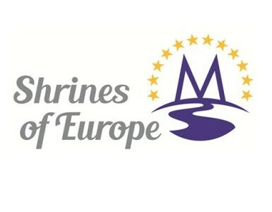 Logo-Shrines-of-Europe