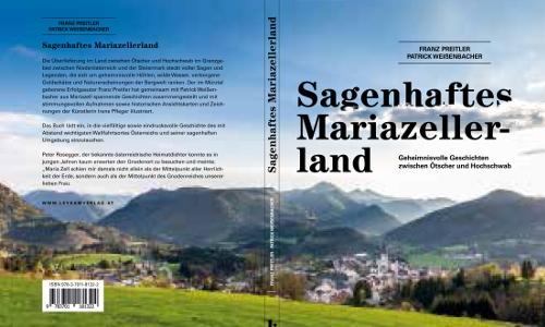 Sagenbuch
