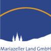 Logo Mariazeller Land GmbH