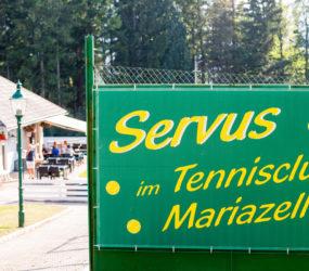© UTC Mariazell