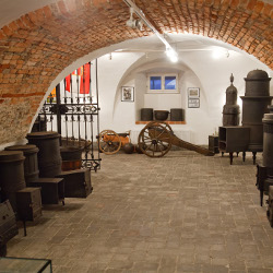 Montanmuseum Gußwerk, © www.mariazell.blog