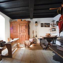 Mariazeller Heimathaus, © www.mariazell.blog