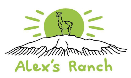 alex's ranch
