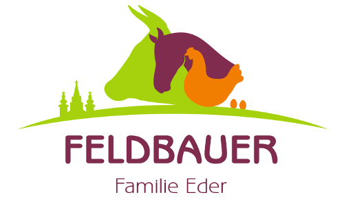Logo Feldbauer