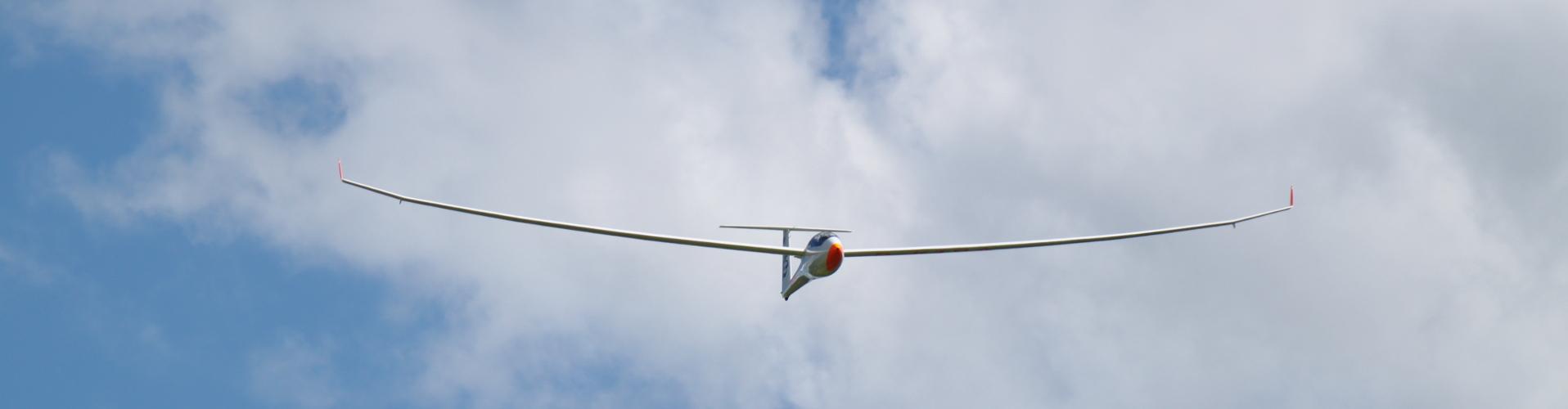 Segelfliegen_1920x500
