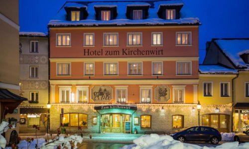 Hotel-Winter-I_web-1