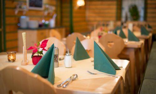 Restaurant-IMG-0_web