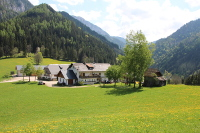 Bauernhof Lechnerbauer