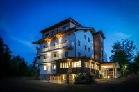 R&R Residenzen Hotel Mitterbach