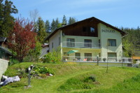 Pension Klug