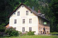 Gasthof Digruber