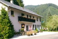 Gasthof Zur Weinperle