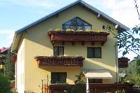 Ferienwohnungen Haus Friedenstein