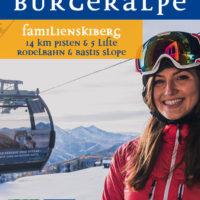Bürgeralpe_Winter_202021
