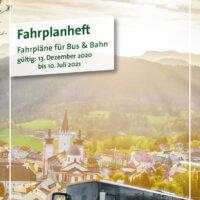 Fahrplanheft_012021-1