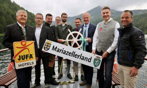 ARGE Mariazellerland~ Fred Lindmoser(1)