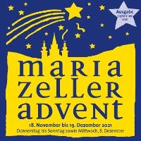 Mariazeller Advent Titelbild